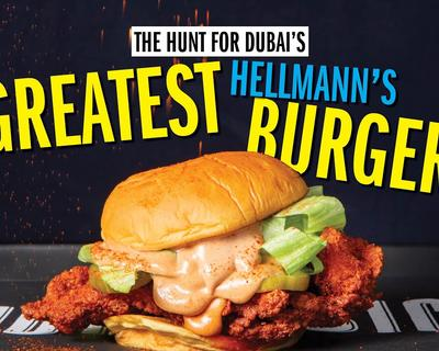 Time Out GCC Has Just Premiered A Delectable New Series