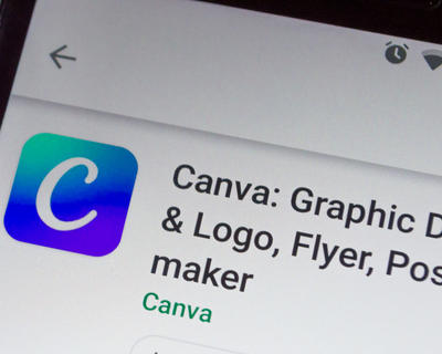 You Will Soon Be Able To Edit Video on Canva