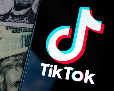 Here Are The Top 10 TikTok Content Creators of 2019