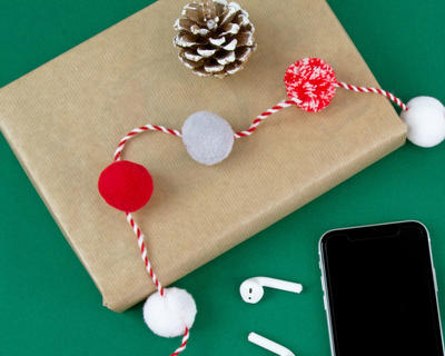 Here's How Marketers Can Make Most Of Snapchat Throughout Holiday Season