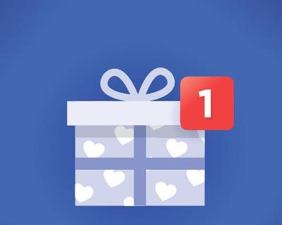 Facebook is all set to roll out holiday theme features