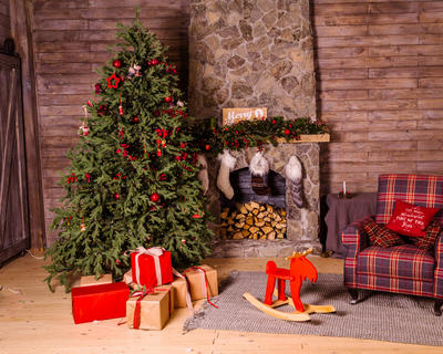 Here's How Your Favourite Influencer Spent Thier Christmas Day