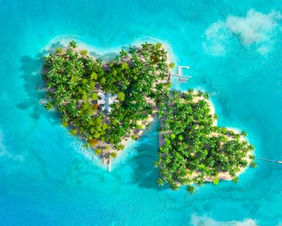 TikTok is Sponsoring The Newest Season of Love Island