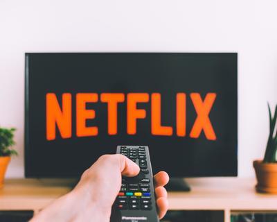 Netflix spending billions on content in 2020