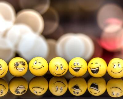 Emoji Reactions Will Soon Be Sliding into Your Twitter DMs