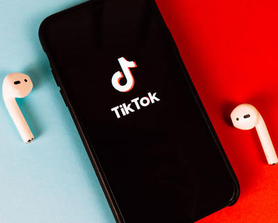 TikTok is Bringing In More Music with New Deals