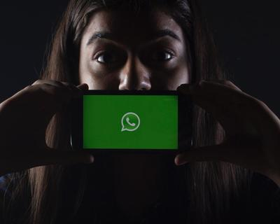 How Not To Get Hacked on WhatsApp