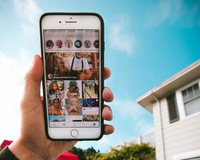 Creating A Successful Marketing Strategy with IG Stories