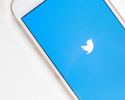"Twitter is Testing A Notification Tag for ""Identified Misinformation"""
