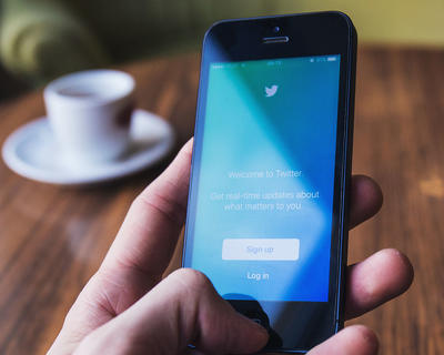 Security Flaw Uncovered Regarding Twitter's Phone Number Account Matching