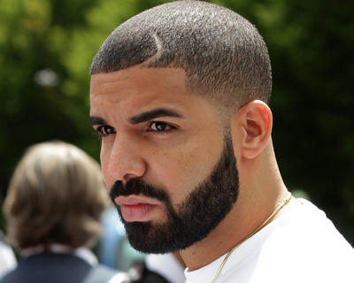 Live Streaming Platform Seals A Deal with Drake
