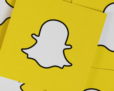 Snapchat Is Getting A Makeover Very Soon