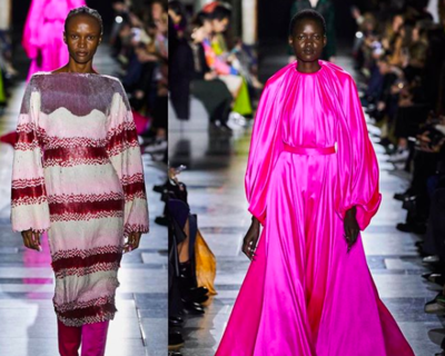 5 LFW A/W 2020 Designers You Need To Follow on Instagram