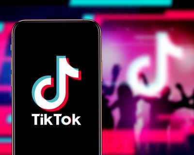 Adding Website Links To TikTok Accounts: It Might Be Happening Sooner Than You Think
