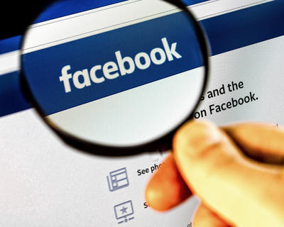 AI Tools Help Facebook Catch Billions of Fake Accounts Each Year