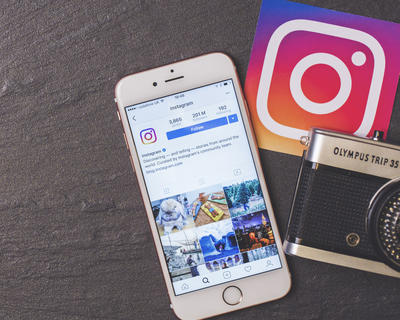 What You Need To Know When Editing Your Photos In Instagram