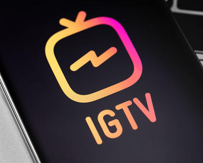 Instagram's IGTV Might Get a New Video Response Option