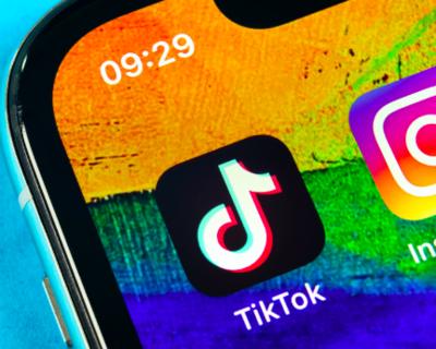 TikTok Will Soon Open A New Transparency Center in LA