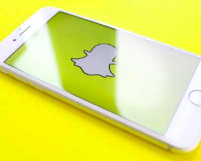Snapchatters are Surveyed regarding their COVID-19 Concerns