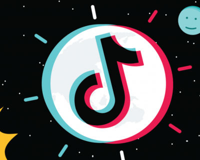Celebrity-Hosted Daily Live-Streams Officially Launched by TikTok