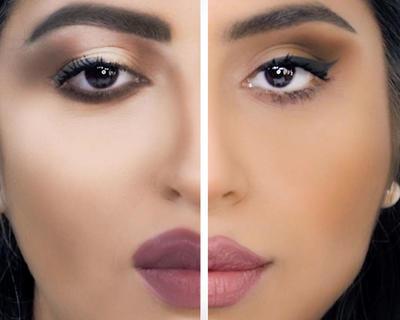 Learn some game-changing makeup hacks with Layla Akil & Kiko Milano!
