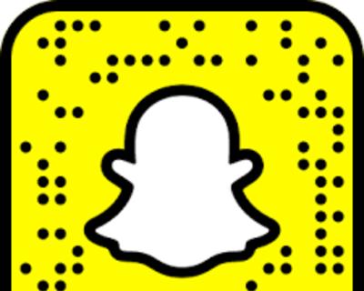 Higher Usage on Snapchat Amid COVID-19 Lockdown