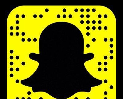 Snapchat Provides Marketing Tips for Brands