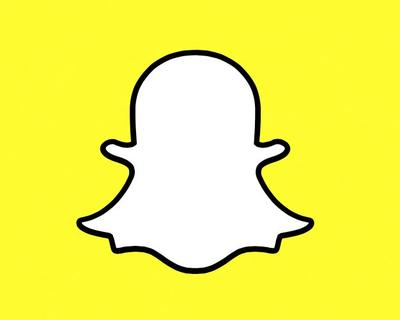 WHO and Snapchat team up to fight COVID-19 with new lens