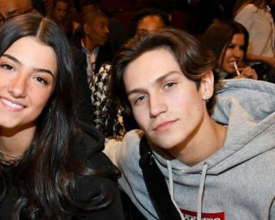 TikTok's Most Famous Teens Just Broke Up