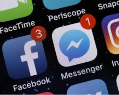 7 Ways to Campaign Effectively with Facebook Messenger