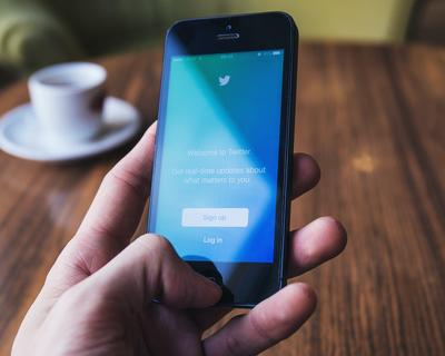 Maximize Engagement with these Key Video Tips Shared by Twitter