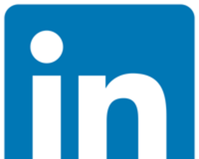 Polls and #PresentationMode are the new features LinkedIn has been Working on