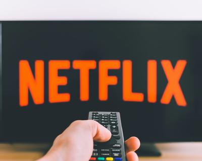 Netflix has had record success due to COVID-19 isolation rules