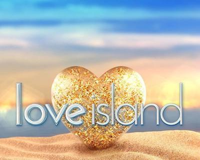 Love Island will not return in 2020