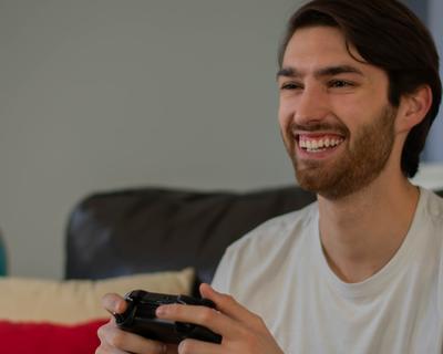 Covid-19 Lockdowns trigger massive Video Game Boost