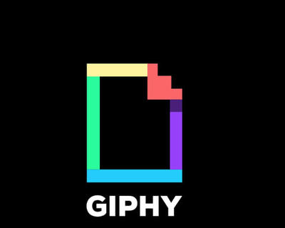 Facebook is buying Giphy