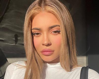 So how much is Kylie Jenner really worth?
