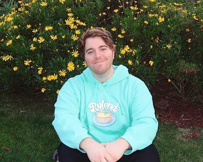 YouTuber Shane Dawson faces backlash for old videos