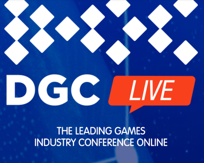 Here's what to Expect at DGC Live  from June 21-23