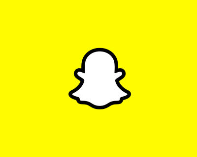 Snapchat Introduces Dynamic Ads Serving Ecommerce Momentum & Advertisers