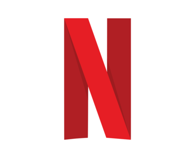 Netflix announces Homemade a new collection of short films created in quarantine