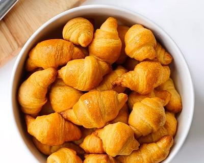 How To Make TikTok's Croissant Cereal Recipe