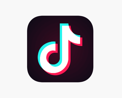 Tips for becoming verified on TikTok