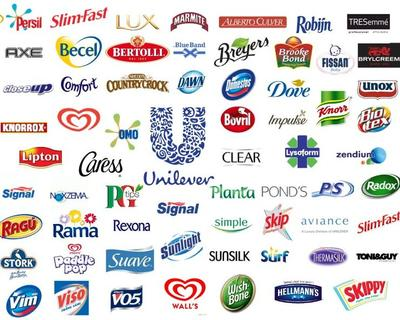 Unilever Stops All Advertising On Twitter, Facebook And Instagram