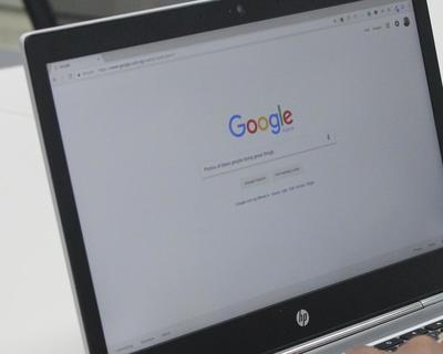 Google Sending Users to News Sites 24 Billion Times Every Month