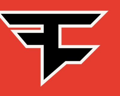 FaZe Clan Puts Gamer Nutrition in Focus With Stake in CTRL