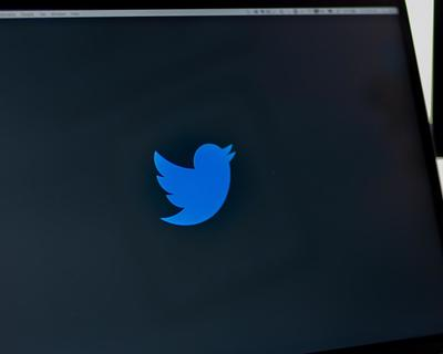 Twitter teases that edit function will be available 'when everyone wears a mask'