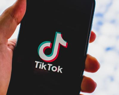 Pakistan threatens to ban Chinese app TikTok over 'obscene and immoral' content