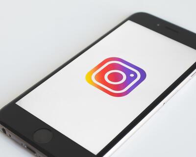 Instagram Tests 'Shops' Tab