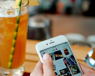 4 Ways to Engage your Audience on Instagram